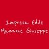 Impresa Edile Mazzone Giuseppe