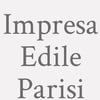 Impresa Edile Parisi