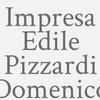 Impresa Edile Pizzardi Domenico