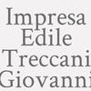 Impresa Edile Treccani Giovanni