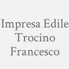 Impresa Edile Trocino Francesco