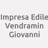 Impresa Edile Vendramin Giovanni