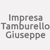 Impresa Tamburello Giuseppe