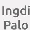 Ing.di Palo
