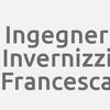 Ingegner Invernizzi Francesca