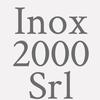 Inox 2000 srl