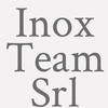 Inox Team Srl