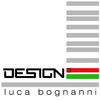 Design Luca Bognanni