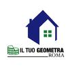 Il tuo Geometra Roma