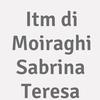 I.t.m Di Moiraghi Sabrina Teresa