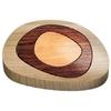 Wood Project Arredamenti Di Bulzacchelli Nicola & Di Lorenzo Giuseppe
