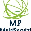 M.p Multiservice Di Michele Pinna