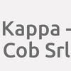 Kappa - Cob Srl