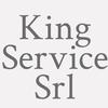King Service Srl