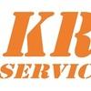 Kryo Service Di Scala S.r.l.