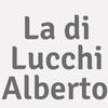L.a. Di Lucchi Alberto