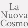 La Nuova Cosmo