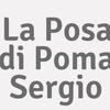 La Posa di Poma Sergio