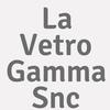 La Vetro Gamma Snc