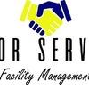 Labor Services S.a.s