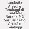 Laudadio Arredi e Tendaggi di Laudadio Natalia & C Sas Laudadio Arredi e Tendaggi