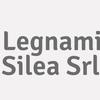 Legnami Silea Srl