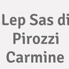Lep Sas di Pirozzi Carmine