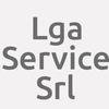Lga Service Srl