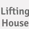 Lifting House