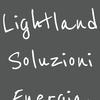 Lightland Soluzioni Energia