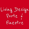 Living Design Porte & Finestre