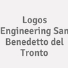Logos Engineering San Benedetto del Tronto