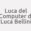 Luca Del Computer Di Luca Bellini