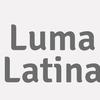 Luma Latina