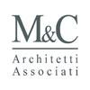 M&c Architetti Associati