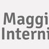 Maggi Interni