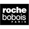 Roche Bobois Cagliari