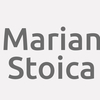 Marian Stoica