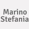 Marino Stefania