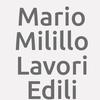 Mario Milillo Lavori Edili