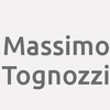 Massimo Tognozzi