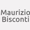 Maurizio Bisconti