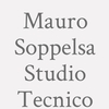 Mauro Soppelsa Studio Tecnico