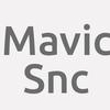 Mavic Snc