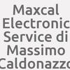 Maxcal Electronic Service di Massimo Caldonazzo