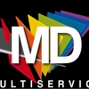 Md Multiservice Di Davide Martina