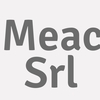 Meac Srl
