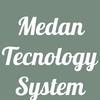 Medan Tecnology System