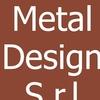 Metal Design S.r.l