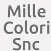 Mille Colori S.n.c.